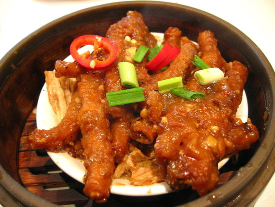 Hot_Sweet_&_Spicy_Chicken_Feet_(Dak_Ba